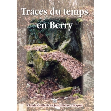 Traces du temps en Berry
