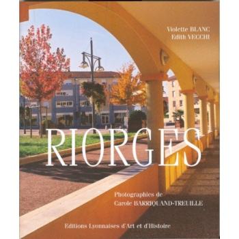 Riorges