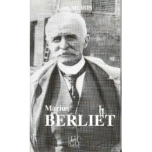 Marius Berliet