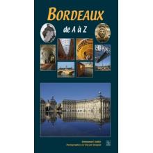 Bordeaux de A à Z