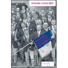 Histoire de la Compagnie des Guides de Chamonix