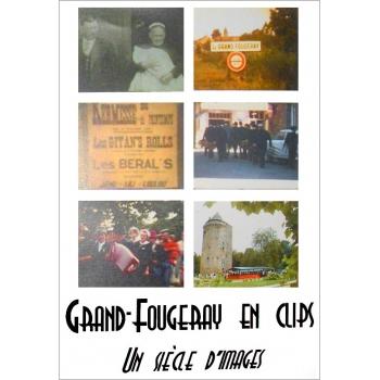 Grand-Fougeray en Clips