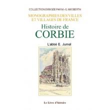 Histoire de Corbie