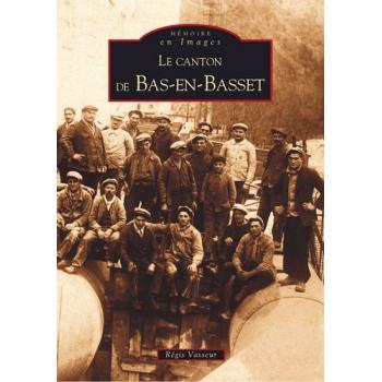 Canton de Bas-en-Basset