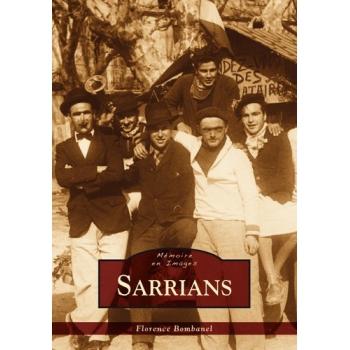 Sarrians