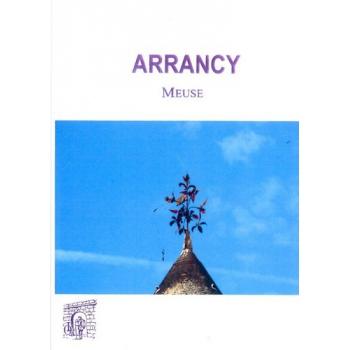 Arrancy