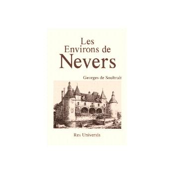 Les environs de Nevers