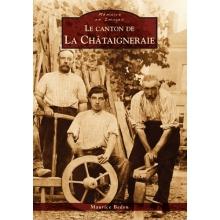 Le canton de la Châtaigneraie