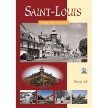 Saint-Louis - Regards croisés