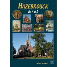 Hazebrouck de A à Z