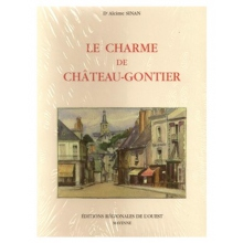Le Charme de Château-Gontier