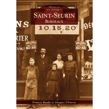 Saint-Seurin - Bordeaux