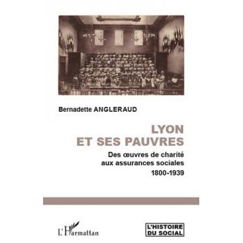Lyon et ses pauvres