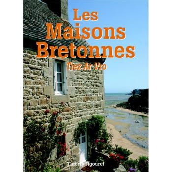 Les Maisons Bretonnes