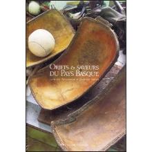 Objets et saveurs du Pays Basque