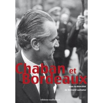 Chaban et Bordeaux