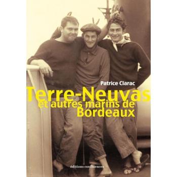 Terre-Neuvas et autres marins de Bordeaux