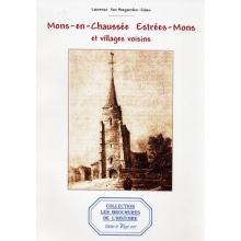 Mons-en-Chaussée - Estrée-Mons et villages voisins