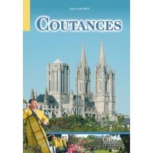 Coutances