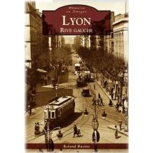 Lyon Rive gauche