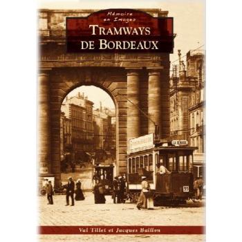 Tramways de Bordeaux