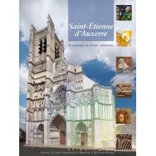 Saint-Etienne d'Auxerre