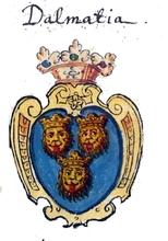 manuscrit XVI eme