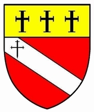HECTOR AUGUSTE MOYENCOURT (MOIENCOURT)