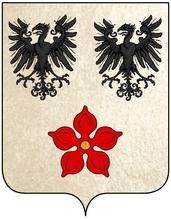 Jean de Heere