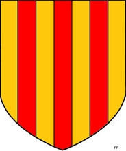 Acfred I of Carcassonne