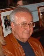 Gilles PFEIFFER (10337)