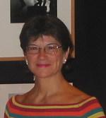 Christiane ROUJOU (7152)