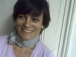 Annie BENARD (abenard1)