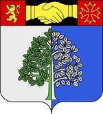 Amicale GENEA-VINGT-QUATRE (agenea24)