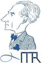 Les Amis de Maurice Ravel (amisderavel)