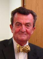 François GAUVILLÉ (anchoispommier)