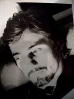 Jean Pierre LOMBARD (andrea)