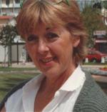 Andrée LOPVET GUILLAUME (andreelopvet)