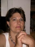 Anne Laure CHAREYRON (annelaure7)