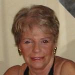 Myriam VICARD (arvic)
