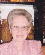 Claudette AVERSA (aversa)