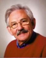 Eduard BAERVELDT (baerveldt)