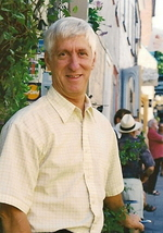 Bernard ANTOINE (bantoine)