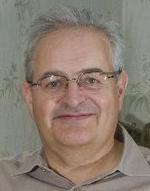 Bernard BORDEAU (bbordeau)