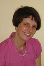 Régine MENARD (bettsm)