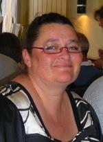 Armelle BIANCO (bianco85)