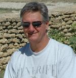 Michel BOIDIN (boidinm)