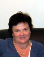Brigitte PARENT (bparent2)