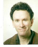 Bertrand ROUVILLOIS (brouvillois64)
