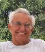 Jean Claude BRUEL (bruel)